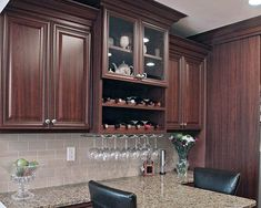 Awesome kitchen cabinet refinishing utah on this favorite site Refacing Kitchen Cabinets Cost, Diy Cupboards, Abbotsford Bc, Cabinet Refinishing, Old Drawers, Kitchen Magic, New Cabinet, Awesome Kitchen, Home Hardware
