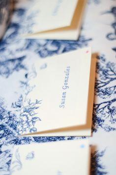 toile wedding ideas #wedding #wesele http://www.niebieski.com.pl/
