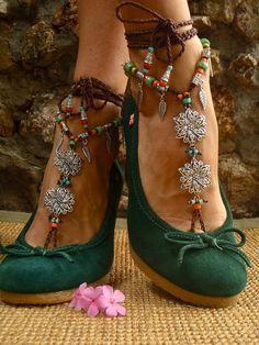 shoes3 (1)