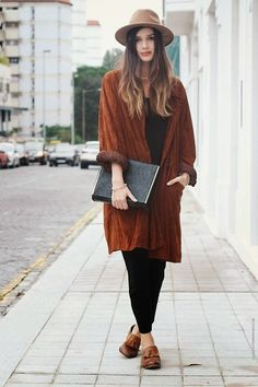 Boho - my closet. my style. my home and my inspiration.