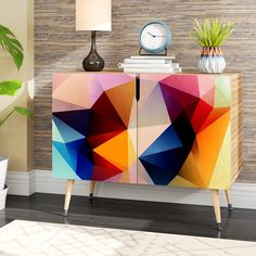 Shop a great selection of 2 Door Accent Cabinet East Urban Home. Find new offer and Similar products for 2 Door Accent Cabinet East Urban Home. Colorful Furniture, Cheap Furniture, Furniture Plans, Furniture Makeover, Furniture Decor, Living Room Furniture, Modern Furniture, Furniture Design, Furniture Stores
