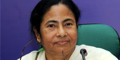 Elections period is on the air and we find some ignorance from somewhere, let us see who is doing this. Mamata Banerjee Government said that it will under no circumstances will transfer State Government Officials, denying to the deadline given by the EC (Election Commission). Mamata Banerjee Government in West Bengal were given strict orders by the Election Commission previously to transfer six officers in the State by 2:30 p.m on Tuesday.
