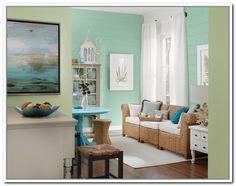 wohnzimmer deko auf rechnung wohnzimmer deko sale and wohnzimmer ... - Wohnzimmer Deko Auf Rechnung