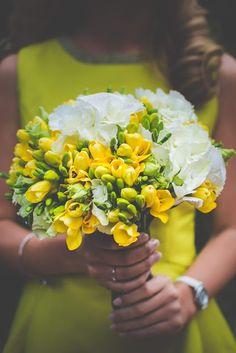 Wedding Bouquets, Table Decorations, Nasa, Creative, Nature, Women's Fashion, Weddings, Style, Naturaleza