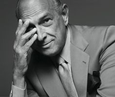 THE ONE AND ONLY- Oscar De La Renta | Mark D. Sikes: Chic People, Glamorous Places, Stylish Things#comment-35535#comment-35535