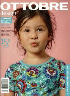 Kids fashion - Somme