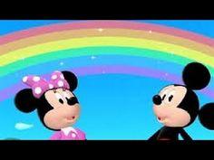Micky Maus Wunderhaus Minnie Rella Deutsch Teil 3 - Micky Maus Wunderhau...