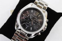 Electronics, Cars, Fashion, Collectibles, Coupons and Oversized Watches, Birthday Wishlist, Omega Watch, Chronograph, Digital Camera, Baby Items, Black Silver, Style Ideas, Jewelry Watches
