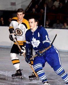 Online Marketplace at eBid Canada : Free to Bid Bruins Hockey, Hockey Puck, Hockey Teams, Sports Teams, Ice Hockey, Hockey Pictures, Sports Pictures, Canada Hockey, Bobby Orr