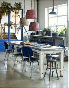 #interior #design #kitchen