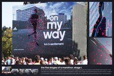 berlin-marathon-excitement-600-15089.jpg (600×400)
