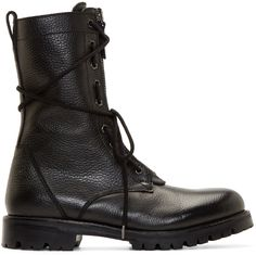1000 Ideas About Mens Combat Boots On Pinterest Biker