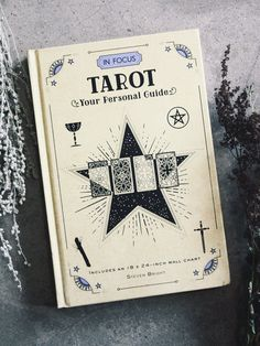 In Focus Tarot Your Personal Guide - Rite of Ritual Wiccan Spell Book, Wiccan Spells, Magick, Witch Room, Witchcraft Books, Witchcraft For Beginners, Baby Witch, Modern Witch, Witch Aesthetic