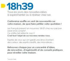 Un P'tit Crin de Folie: suspens, suspens #jesuisundoer #18H39 j'ai relevé ...