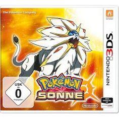 pokémon y (nintendo 3ds) (mit bildern) | alle pokemon