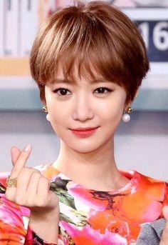 Korean soap opera She Was Beautiful