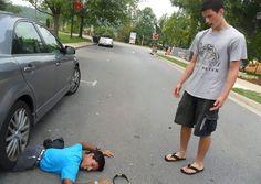 http://reho.st/static.boredpanda.com/blog/wp-content/uploads/2017/01/funny-amputee-handicapped-jokes-23-589080dc1e464__605.jpg