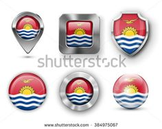 Find Kiribati Metal Glass Flag Badges Buttons stock images in HD and millions of other royalty-free stock photos, illustrations and vectors in the Shutterstock collection. Map Marker, Badge, Royalty Free Stock Photos, Flag, Metal, Illustration, Badges, Illustrations, Science