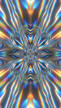 Cool Optical Illusions, Art Optical, Abstract Iphone Wallpaper, Live Wallpaper Iphone, Fractal Art, Fractals, Apple Watch Wallpaper, Beautiful Photos Of Nature, Meditation Art