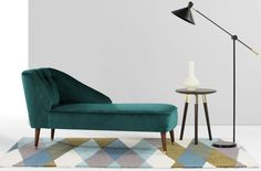 De Margot collectie is een combi van elegantie & comfort. Van heerlijk…