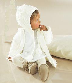 Cute :) kids fashion