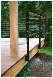 Rezultat iskanja slik za railings with metal wires
