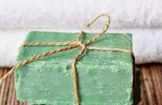 Greek Hand Made Olive Oil Soap 2 Bars by LeFuCycliste on Etsy Olive Oil Soap, Handmade Cosmetics, Cleaning Hacks, Greek, Artisan, Handmade Gifts, Miles Davis, Etsy, Soaps