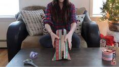 Vianočné tipy a triky, ktoré vám uľahčia život – Akčné ženy Furniture, Home Decor, Decoration Home, Room Decor, Home Furnishings, Home Interior Design, Home Decoration, Interior Design, Arredamento