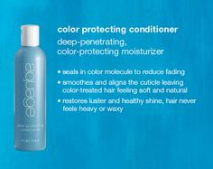 Aquage Color Protecting Conditioner