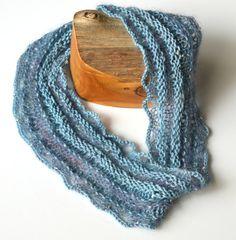 Jaboom Knitting Pattern pdf by DesignsbyOneday on Etsy