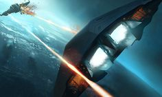 Elite Dangerous Horizons : la version Xbox One se précise