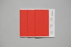 v a . projects — Designspiration