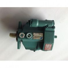 Pumps high-pressure piston pumps are industry recognized as the longest-lasting Die Casting Machine, Gas Energy, Gear Pump, Centrifugal Pump, Drilling Machine, Hydraulic Pump, Belt Drive, Designer Pumps, 316 Stainless Steel
