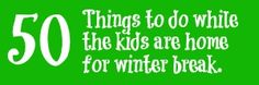 Places to Play Indoors in Indianapolis with Kids | Indy with Kids
