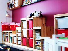 Ikea Trofast, l'invenzione del secolo