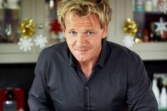 The ultimate Christmas dinner according to Gordon Ramsay, Delia Smith and Jamie Oliver Gordon Ramsey, John Torode, Christmas Turkey, Christmas Recipes, Xmas, Delia Smith, Cooking For Three, Heston Blumenthal, Chef Gordon Ramsay
