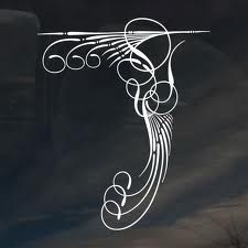 pinstriping - Google Search
