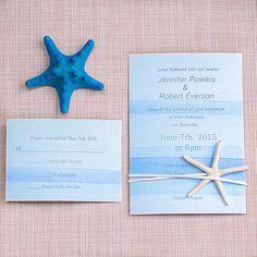 61 Best Beach Wedding Invitations Images Beach Wedding Decorations