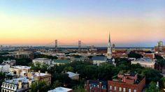 My beautiful Savannah!