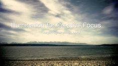 Meditation music - Bliss (Binaural Beats for Creative Focus - Also Available with Hemi-Sync®)