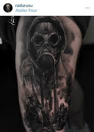 Image result for post apocalyptic tattoo sleeve