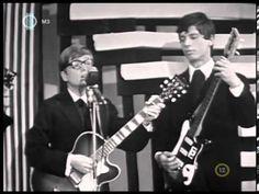 Táncdalfesztivál 1966 döntő - YouTube Music Videos, Album, Songs, Film, People, Youtube, Movie, Film Stock, Cinema