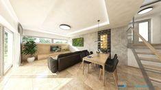 Cozy House, Luxury, Cosy House