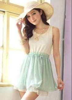 vestidos-blusas-moda-asiatica-y-japonesa-mayor-y-detal_MLV-O-3238385294_102012.jpg :: Asia Moda                                                                                                                                                                                 Más