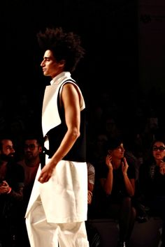 Lisbon Fashion Week SS 17 – KOLOVRAT