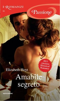 Amabile segreto (I Romanzi Passione) by Elizabeth Hoyt - Books Search Engine Iphone Phone Cases, Iphone 11, Allegedly, Romance Novels, Fiction Books, Search Engine, Acting, Engineering, Challenges