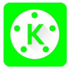 Green Kinemaster Pro Download latest version for android 2018 ~ www.metechwilli.com|Free Software Provider