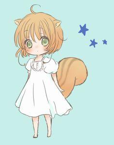 Tags: Anime, Cardcaptor Sakura, Kinomoto Sakura, Adorably Cute, Pixiv Id 358475