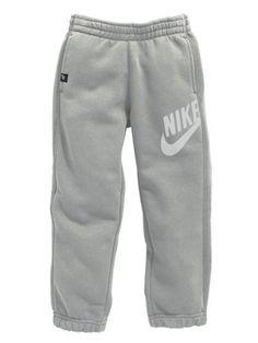 Nike Toddler Limetless Fleece Pants, http://www.littlewoods.com/nike-toddler-limetless-fleece-pants/1173640550.prd
