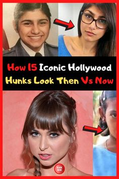How 15 Iconic Hollywood Hunks Look Then Vs Now Then Vs Now, Line Game, New Pins, Hollywood, Health, Model, Beautiful, British, Thanksgiving